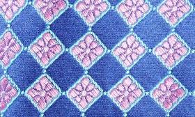 Bright Fashion Blue swatch image