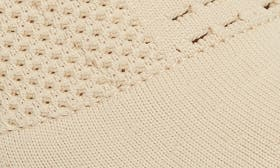 Natural Stretch swatch image