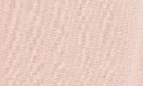 Pink Adobe swatch image