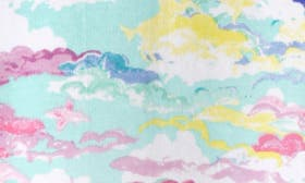 Day Dreamer swatch image