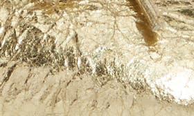 Gold/ Tan swatch image