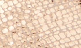 Tea Rose swatch image