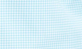 Grotto Blue/ White swatch image