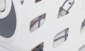 White/ Cool Grey-Black swatch image