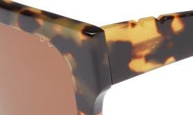 Dark Tortoise/ Brown swatch image