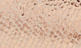 Tea Rose swatch image