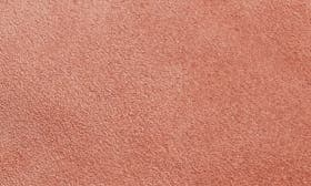 Canyon Rose Suede swatch image