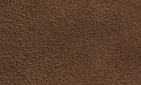 Olive Suede swatch image