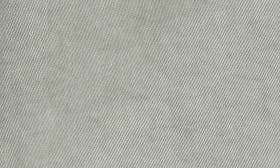 Sulfur Light Pavement swatch image