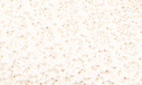 Platino Textured swatch image