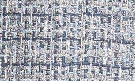 Admiral Blue Multi swatch image
