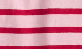Pink Red Stripe swatch image