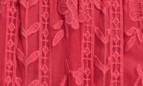 Fuchsia swatch image