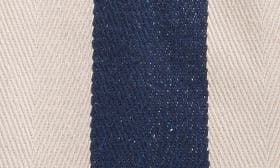 Navy Cream swatch image