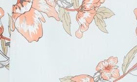 Mist Floral swatch image