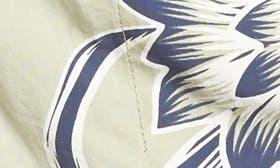 Cereus Flower Desert Sage swatch image
