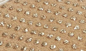 Gold Sparkle swatch image