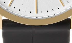Black/ Silver/ Gold swatch image
