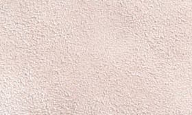 Light Pink/ Brown Leather swatch image