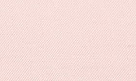 Pink Sand swatch image