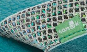 Sea Green swatch image