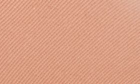 Muted Clay/ Gum swatch image