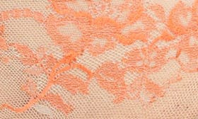 Cocoon/ Coral Reef swatch image