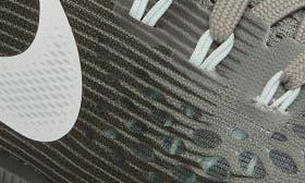Stucco/ Barely Grey swatch image