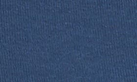 Insignia Blue swatch image