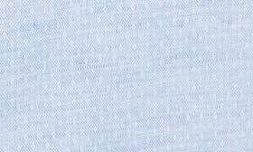 Light Blue Tonal Dot swatch image