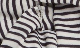 White Stripe swatch image