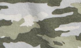 Camoflage swatch image