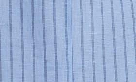 Blue Paradise Stripe swatch image