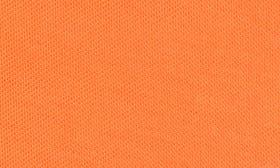 Fire Orange swatch image