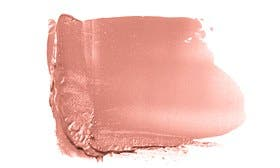 No. 05 Nude Pink swatch image
