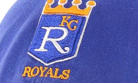 Kansas City Royals swatch image