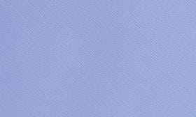 Bow Blue swatch image
