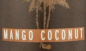Mango Coconut swatch image