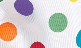 Multi Dot swatch image