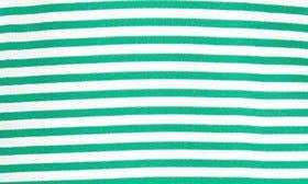 Loft Green/ White swatch image