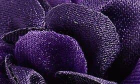 Purple Tonal swatch image