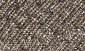 Bronze Fabric swatch image