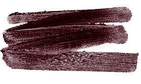 Apollo swatch image
