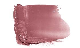 705 - Soft Berry swatch image
