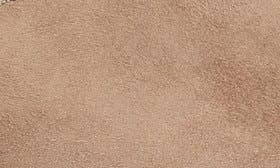 Taupe Kidsuede swatch image