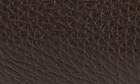 Cocoa-Vrv swatch image