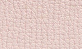Pale Orchid swatch image