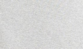 Light Heather Grey swatch image