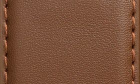 Steel/ Mocha swatch image