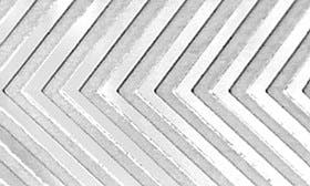 Etched Chevron Pattern swatch image